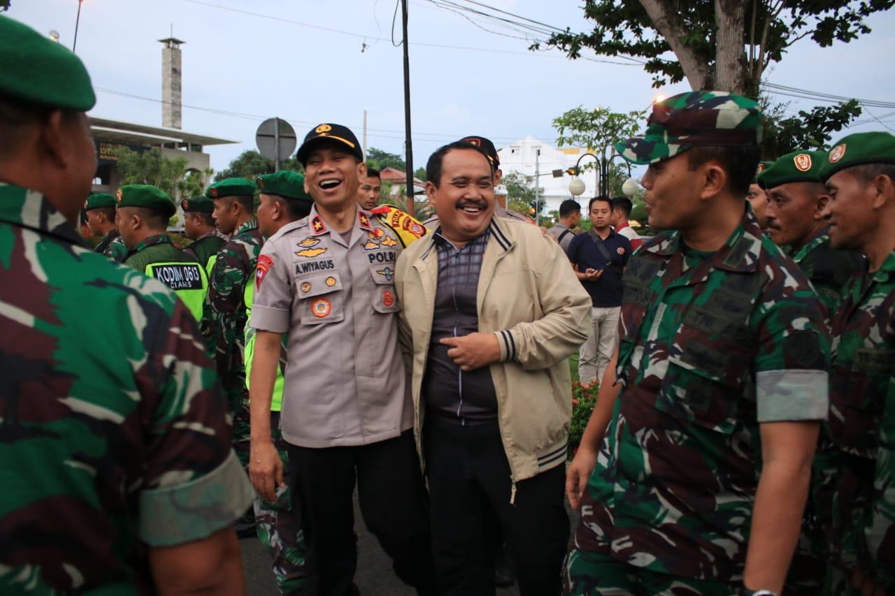 Berita OPD   Kabupaten Pangandaran